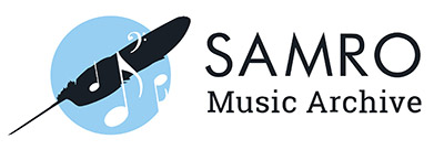SAMRO Scores
